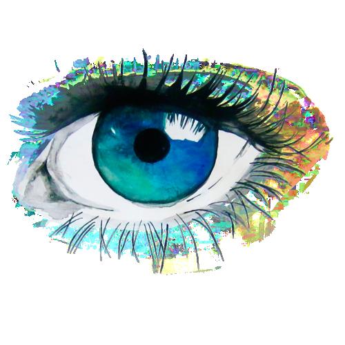 10aa8a35b Úvod | GOOD OPTIK - očná optika Prešov